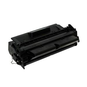 Tooner Canon 710, analoog