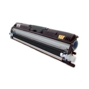 Картридж Konica Minolta 1600 / A0V301H Must, совместимый