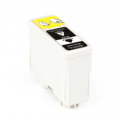 Tint Epson T0501 Must, analoog