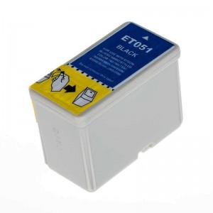 Tint Epson T0511 Must, analoog