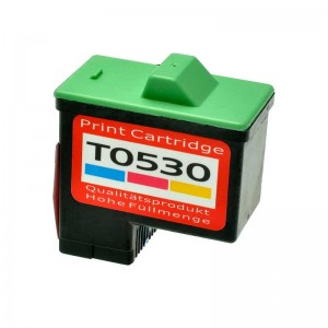 Чернила Epson T0530 5-цветов, аналог