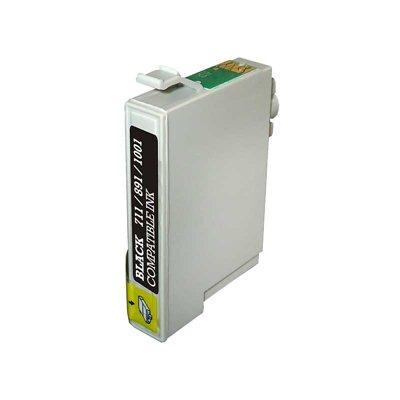 Tint Epson T1001 Must, analoog