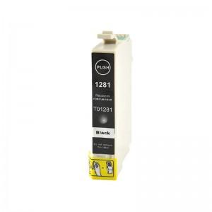 Tint Epson T1281 M Must, analoog