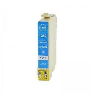 Tint Epson T1282 M Sinine, analoog