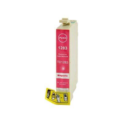 Tint Epson T1283 M Punane, analoog