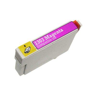 Tint Epson T1303 XL Punane, analoog