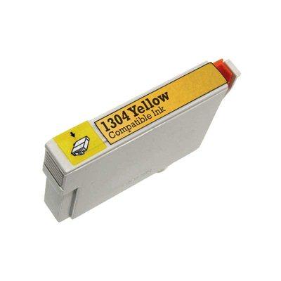 Tint Epson T1304 XL Kollane, analoog