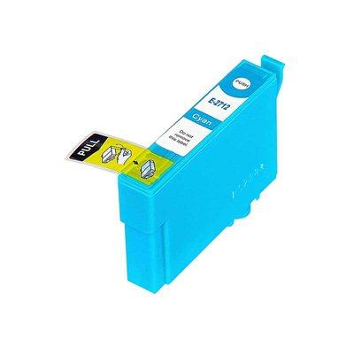 Tint Epson T2712 XL Sinine, analoog