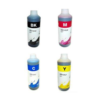 Tindikomplekt Epson T6738 4-värvi, analoog
