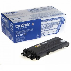 Tooner Brother TN-2120