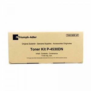 Toner Triumph-Adler P-4530DN (4434510015)