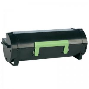 Tooner Lexmark 60F2H0E (10000 lehte) must