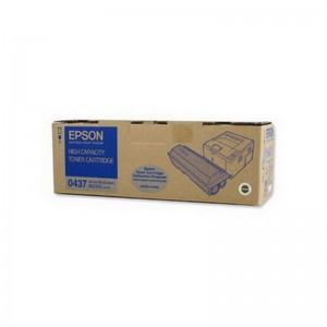 Tooner Epson M2000, S050437, 8000 lehte, must