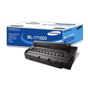 Samsung ML-1710