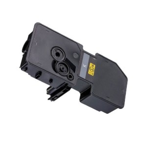 Tooner Kyocera TK-5230 Must, analoog