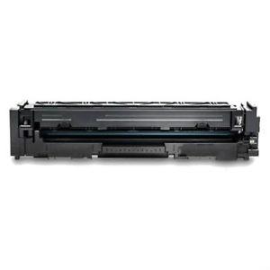Tooner HP 205A / CF530A Must, analoog