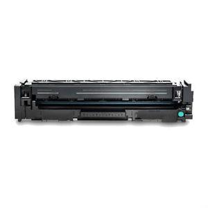 Tooner HP 205A / CF530A Sinine, analoog