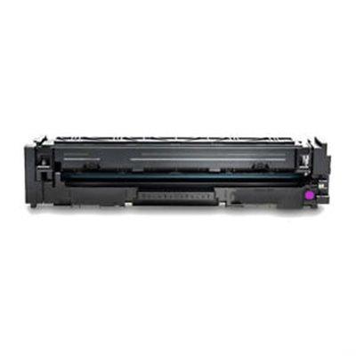 Tooner HP 205A / CF530A Punane, analoog