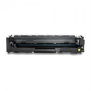 Tooner HP 205A / CF530A Kollane, analoog