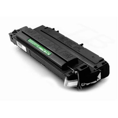 Картридж HP 03A / C3903A, совместимый