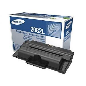 Samsung Cartridge Black MLT-D2082L/ELS (SU986A)