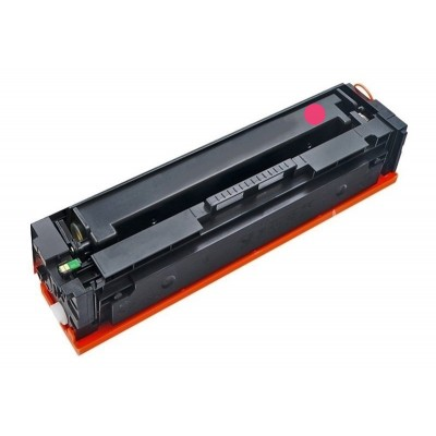 Analoog tooner HP CF543A (203A) Magenta 1300 lk