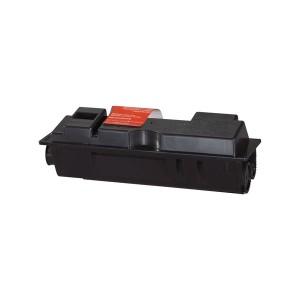 Tooner Kyocera TK 130 / TK-130, analoog