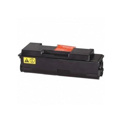 Tooner Kyocera TK 310 / TK-310, analoog