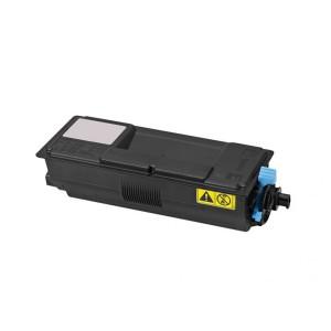 Картридж Kyocera TK 3100 / TK-3100, совместимый