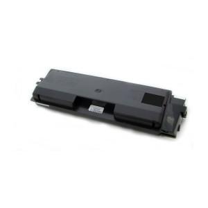 Tooner Kyocera TK 580K / TK-580K Must, analoog
