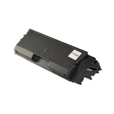 Tooner Kyocera TK 590K / TK-590K Must, analoog