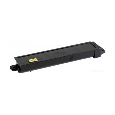 Tooner Kyocera TK 895K / TK-895K Must, analoog