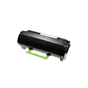 Картридж Lexmark 502X / 50F2X00, совместимый