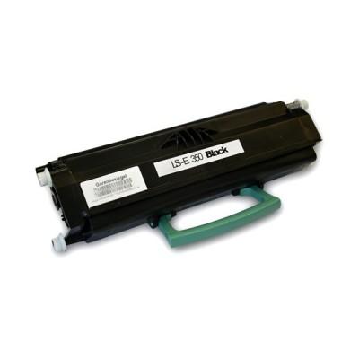 Tooner Lexmark E250 / E250A11E, analoog