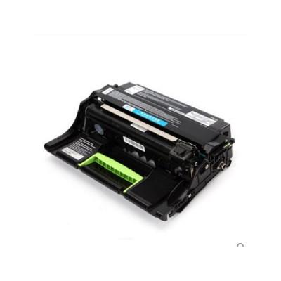 Trummel Lexmark MX310 / MX410 / MX510 / MX511 / MX611, analoog