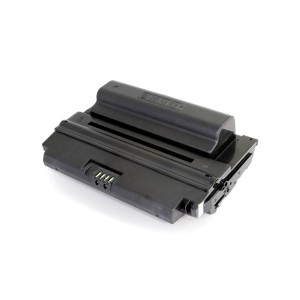 Tooner Xerox 3550 / 106R01530, analoog