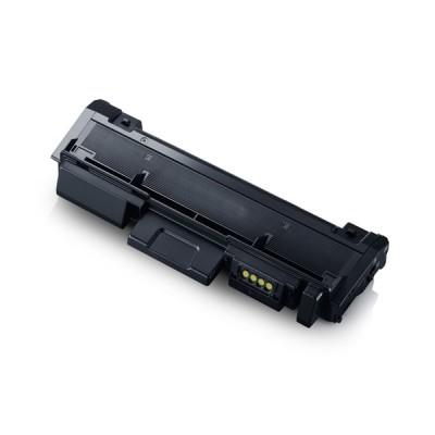 Tooner Xerox 3215 / 3225 / 3260 / 106R02775, analoog