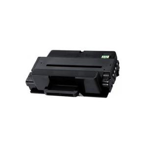Tooner Xerox 3315 / 3325 / 106R02313 Extra Suur, analoog