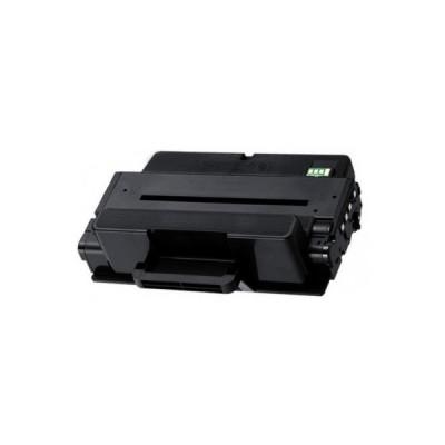 Картридж Xerox 3315 / 3325 / 106R02313 Extra Suur, совместимый