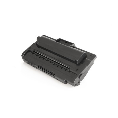 Картридж Xerox 3150 / 3151 / 109R00747, совместимый