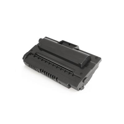 Tooner Xerox 3150 / 3151 / 109R00747, analoog