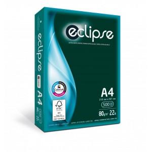 Koopiapaber Eclipse A4/80g/500L