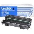 Brother Drum DR-7000 20k (DR7000)