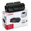 Canon Cartridge FX-7 4,5k (7621A002)