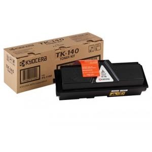 Kyocera Cartridge TK-140 (1T02H50EU0)