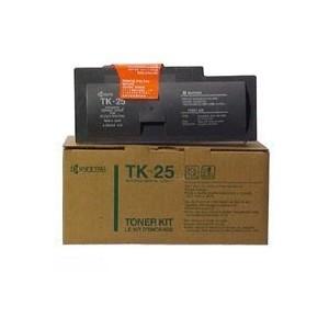Kyocera Cartridge TK-25 (37027025)