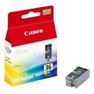 Canon Ink CLI-36 Color (1511B001)