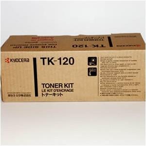 Kyocera Cartridge TK-120 (1T02G60DE0)