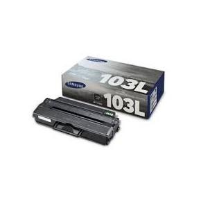 Samsung Cartridge Black MLT-D103L/ELS (SU716A)