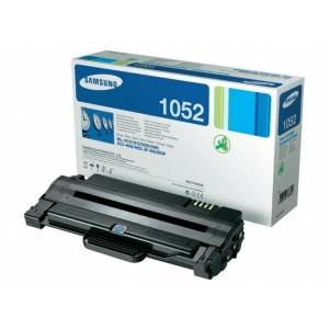 Samsung Cartridge Black MLT-D1052L/ELS (SU758A)